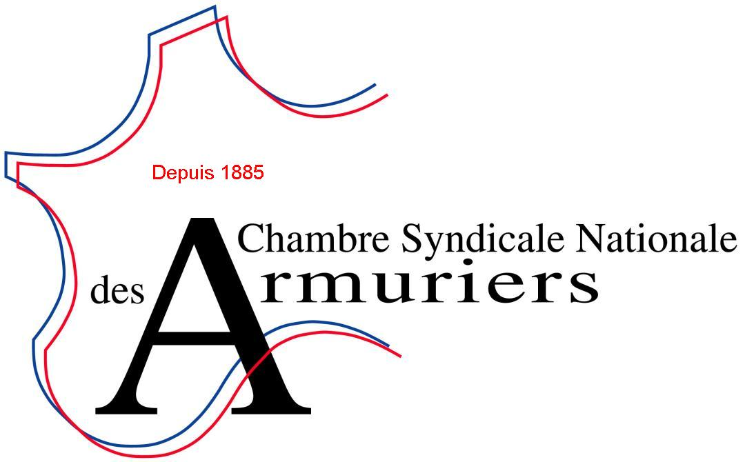 syndicat-armuriers